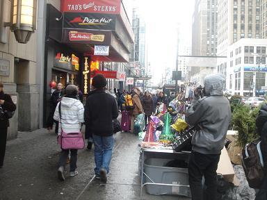 NY.Dec.2010 067