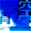 logo125.jpg