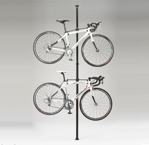 自転車の 高級自転車 盗難 : 作ってやろうかとも思ったんだ ...