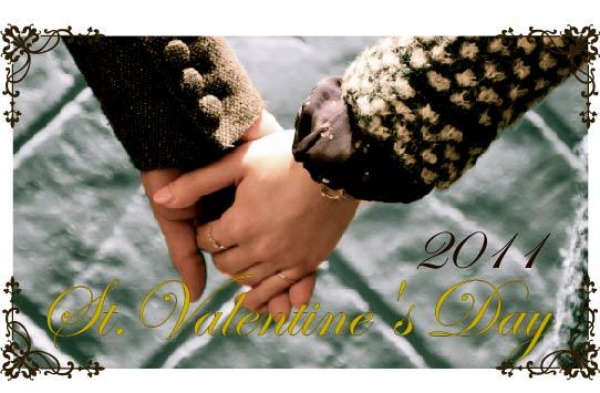 11_St. Valentines Day