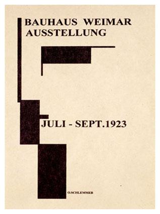 0000-3624-6~Bauhaus-Gallery-c-1923-Posters.jpg