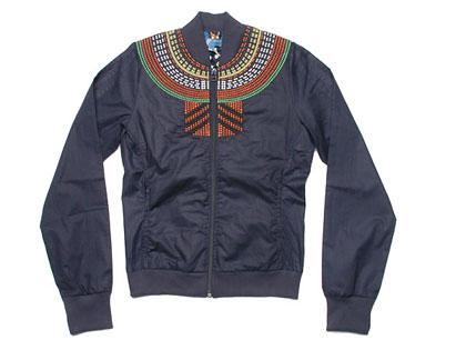 02-26-adidasjacketblue-1.jpg