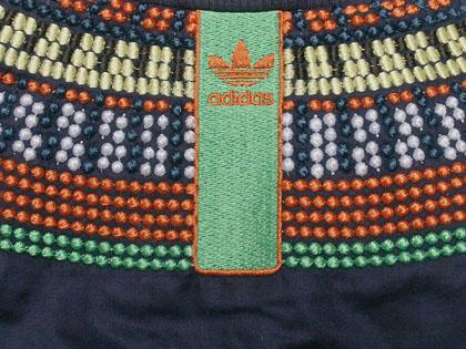 02-26-adidasjacketblue-5.jpg