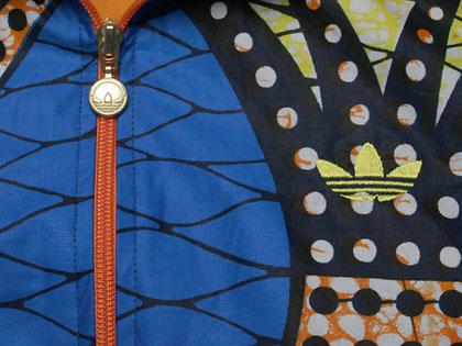 02-26-adidasjacketorange-3.jpg