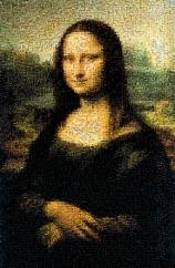 20061119020251.jpg