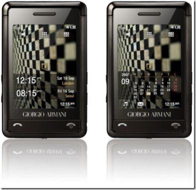 Armani Phone1_8e85c977-9a9f-430a-8c85-0e2948b4c978