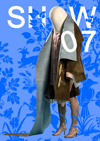 Affiche450pxtext.jpg