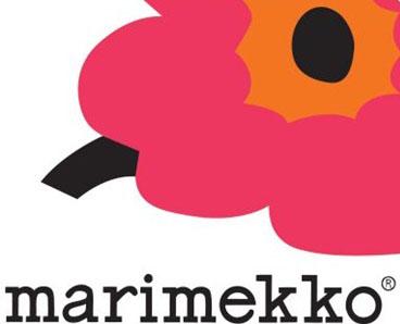 Marimekko_a4edb18a-9a0b-4949-9a56-794c8ea0bf28.jpg