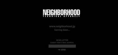 RTEmagicC_neighborhood_website.jpg