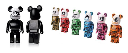 a-round-world-bearbricks.jpg