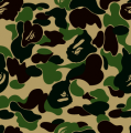 a_bathing_ape.png