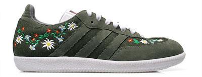 adidas-germany-samba-1.jpg