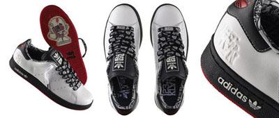 adidas-stan-smith-end-1.jpg