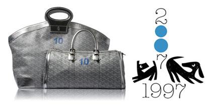colette-10th-anniversary-1.jpg