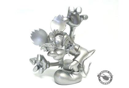 disney-mickey-mouse-span-3.jpg
