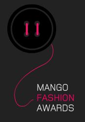 mangofash_full.png
