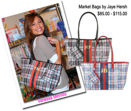 market_bag.jpg