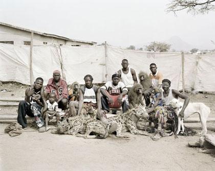 nigeria13.jpg