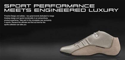 porsche-design-adidas-1.jpg