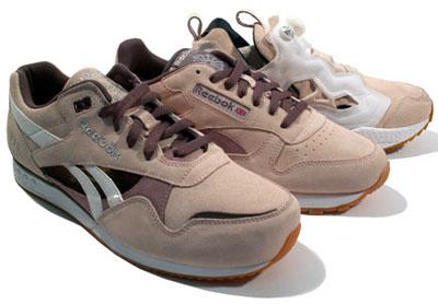 reebok-atmos-sneakers.jpg