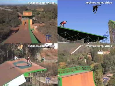skateboard_ramp_m.jpg