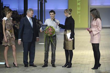 swiss_textiles_award__02_07_sonja_h.jpg