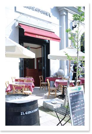 cafe_125_02.jpg