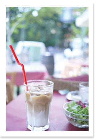 cafe_125_04.jpg