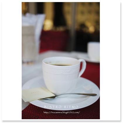 cafe_127_07.jpg
