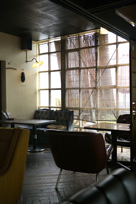 cafe_129.jpg