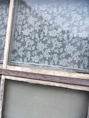 20110807窓レースDSCF6954