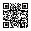 モバイルコード