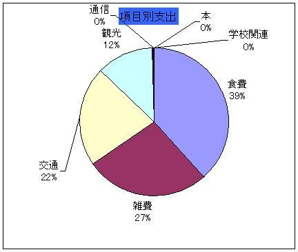 10gatu1.jpg