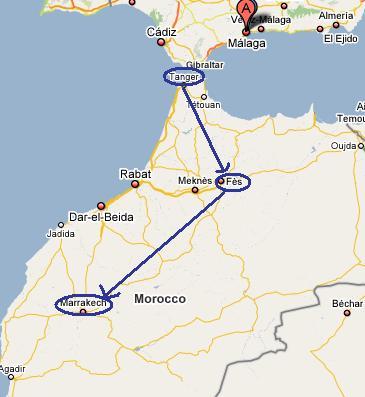 moroccoplan.jpg