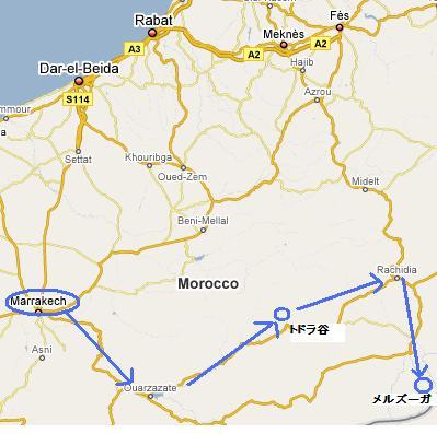 moroccoplan2.jpg