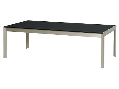 XiS - Center Table L20046
