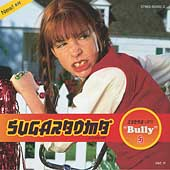 Sugarbomb (Bully)