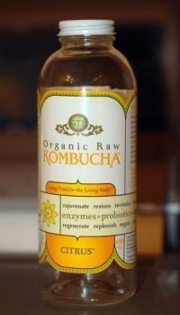 09 09-20 Kombucha 01