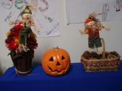 09 10-31 Halloween5