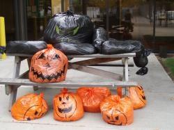 09 10-31 Halloween2