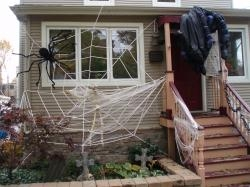 09 10-31 Halloween4