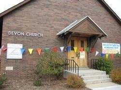 09 10-31 Church1-5