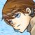 a67858_icon_3.jpg