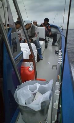 090922boat