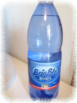 brio blu