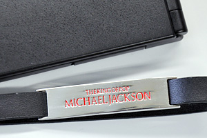 マイケル・ジャクソン THIS IS IT - オフィシャルサイト へGO!!