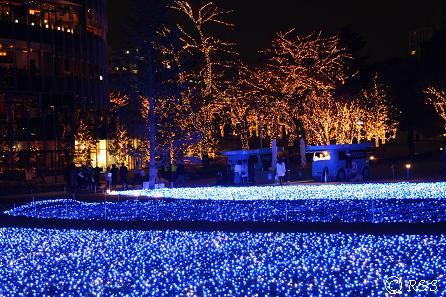 東京MTの光7