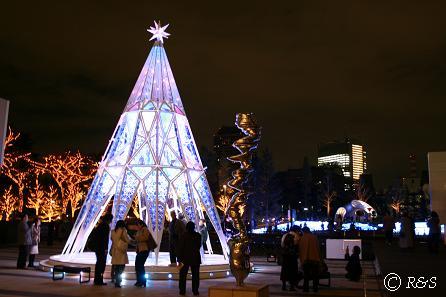 東京MTの光9