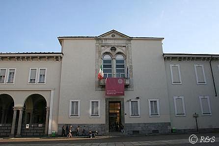 ダヴィンチ記念館3