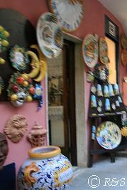 マナローラの店1